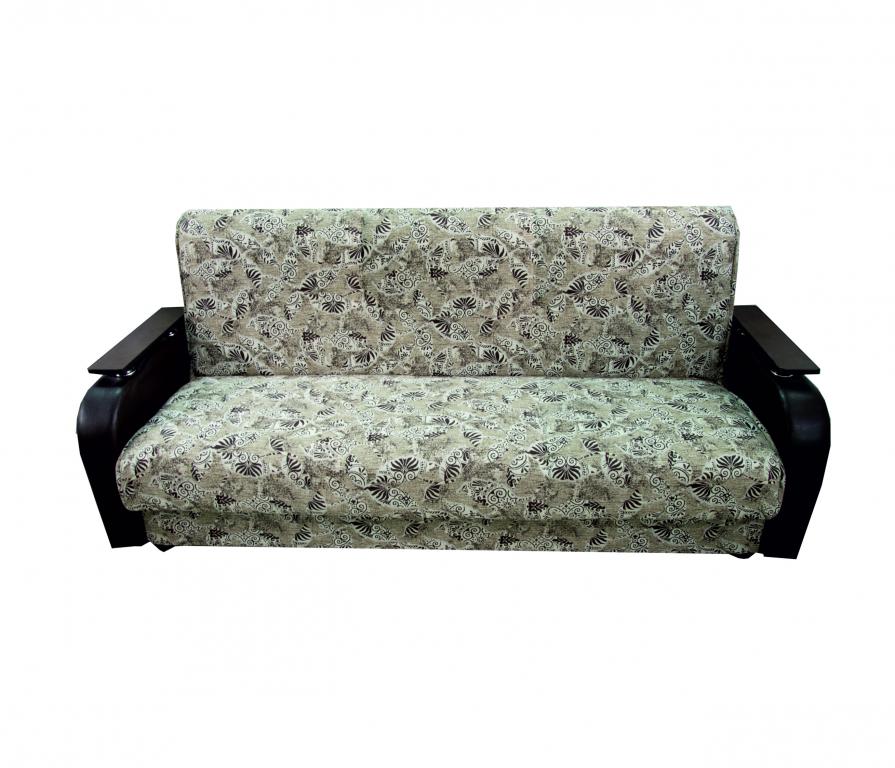 Купить Диван Дачник велюр в интернет магазине мебели СТОЛПЛИТ
