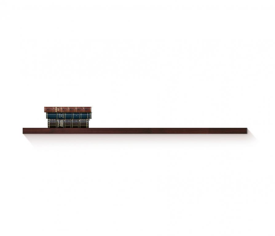 Купить Гавана СВ-312 Полка в интернет магазине мебели СТОЛПЛИТ