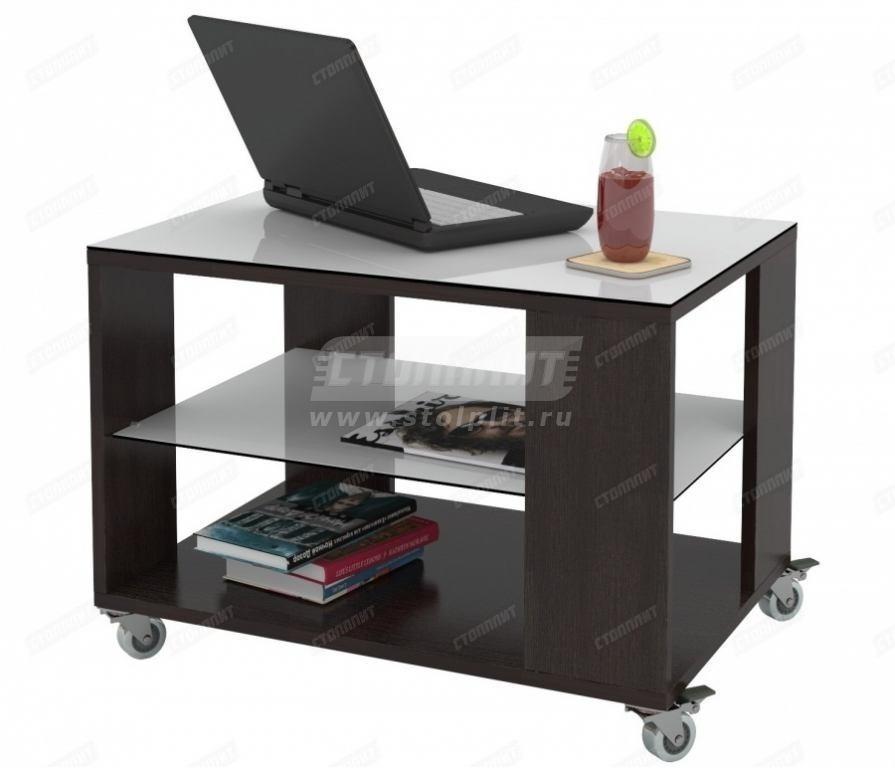 Купить Стол журнальный BeautyStyle 5 в интернет магазине мебели СТОЛПЛИТ