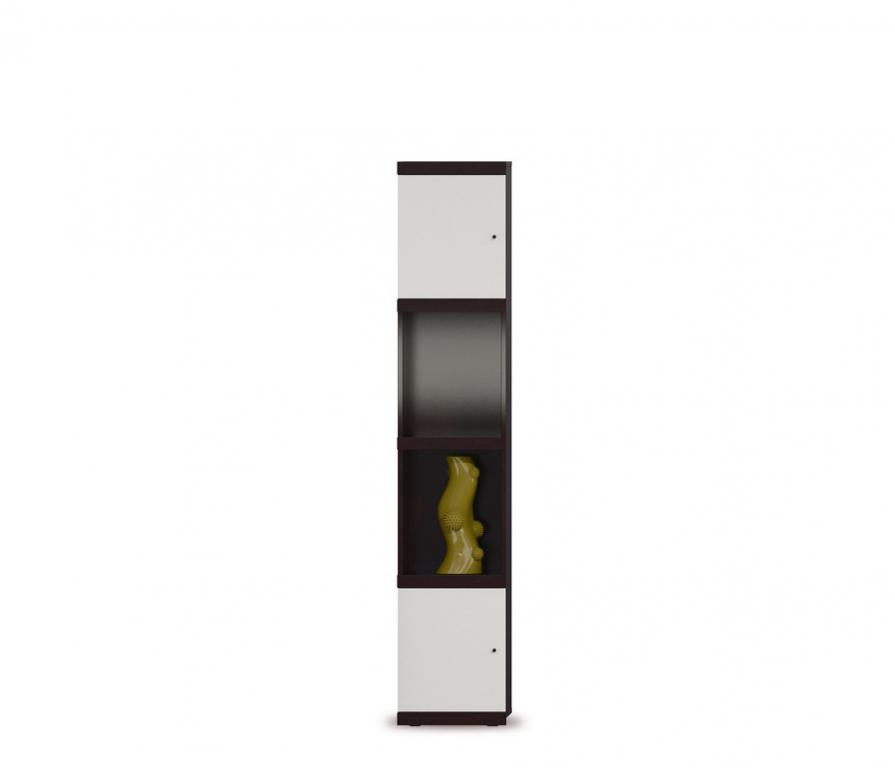 Купить Оливер СВ-399 Колонка открытая в интернет магазине мебели СТОЛПЛИТ