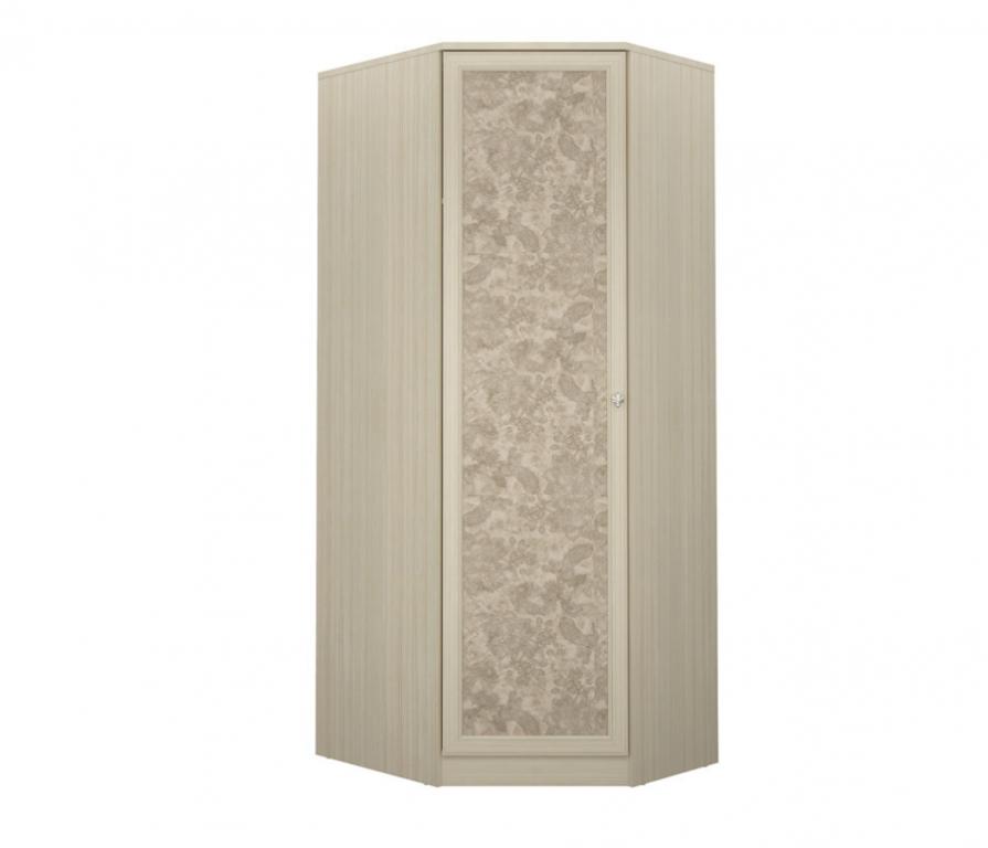 Купить Дженни СТЛ.127.05 Шкаф угловой левый в интернет магазине мебели СТОЛПЛИТ