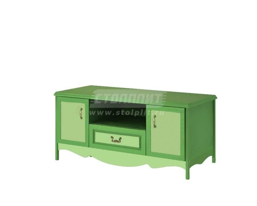 Купить Тумба ТВ в интернет магазине мебели СТОЛПЛИТ