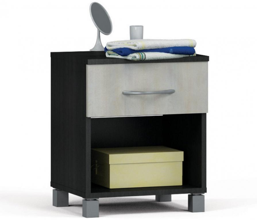 Купить Эльт СБ-1804 Тумба в интернет магазине мебели СТОЛПЛИТ