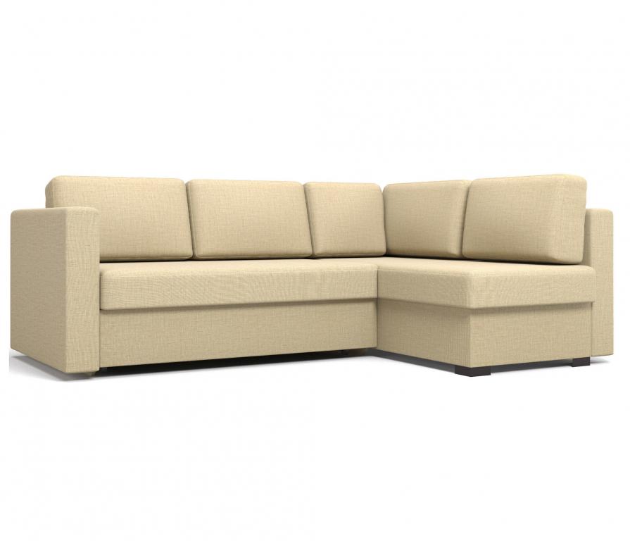 Купить Угловой диван Джессика (правый) в интернет магазине мебели СТОЛПЛИТ