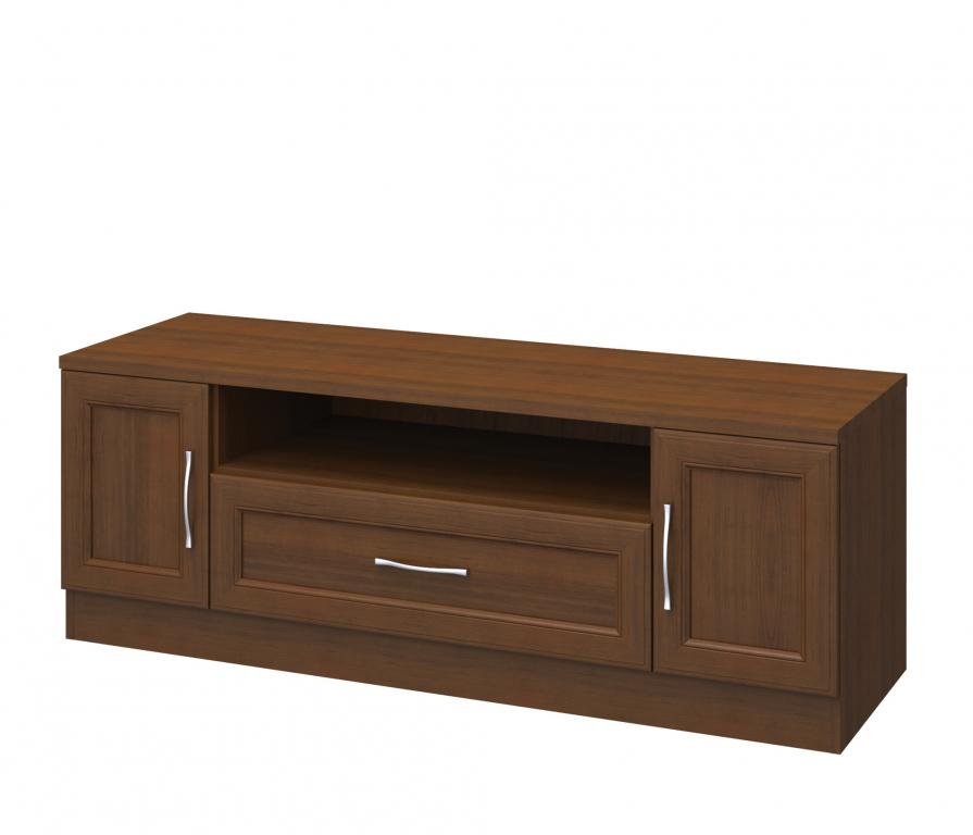 Купить София СТЛ.098.33 Тумба под TV в интернет магазине мебели СТОЛПЛИТ