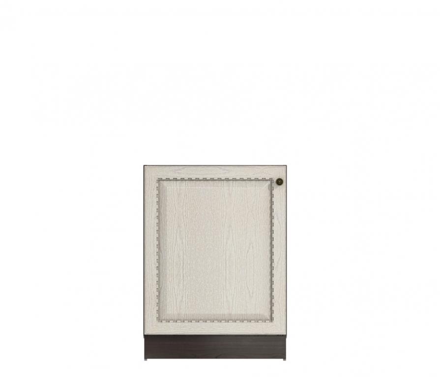 Купить Юлия стол С3-60/82 в интернет магазине мебели СТОЛПЛИТ