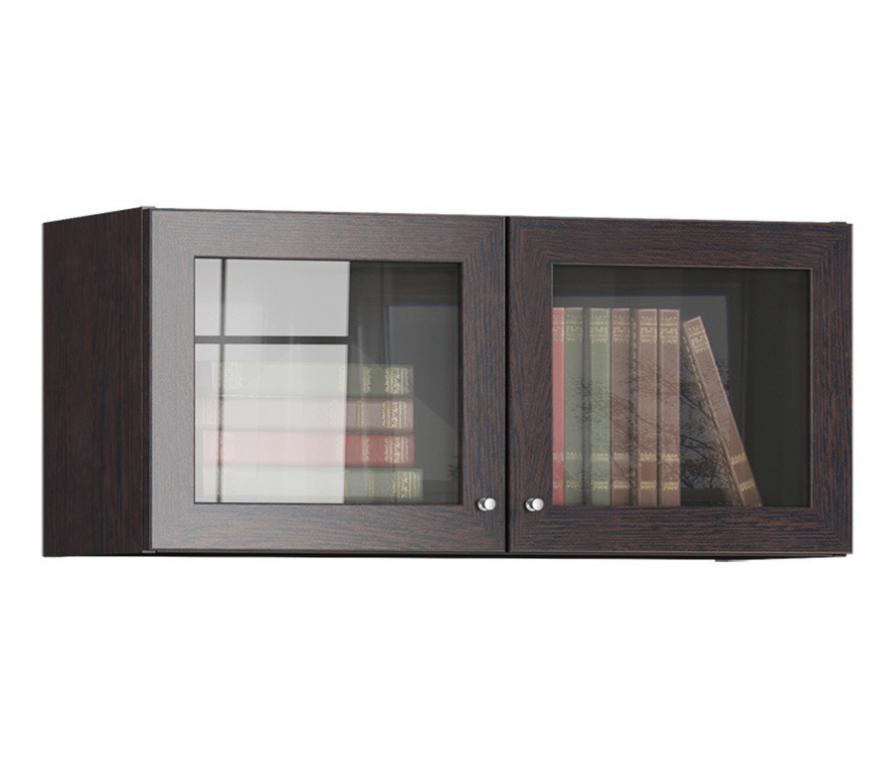 Купить Камелия СБ-2107 Полка в интернет магазине мебели СТОЛПЛИТ