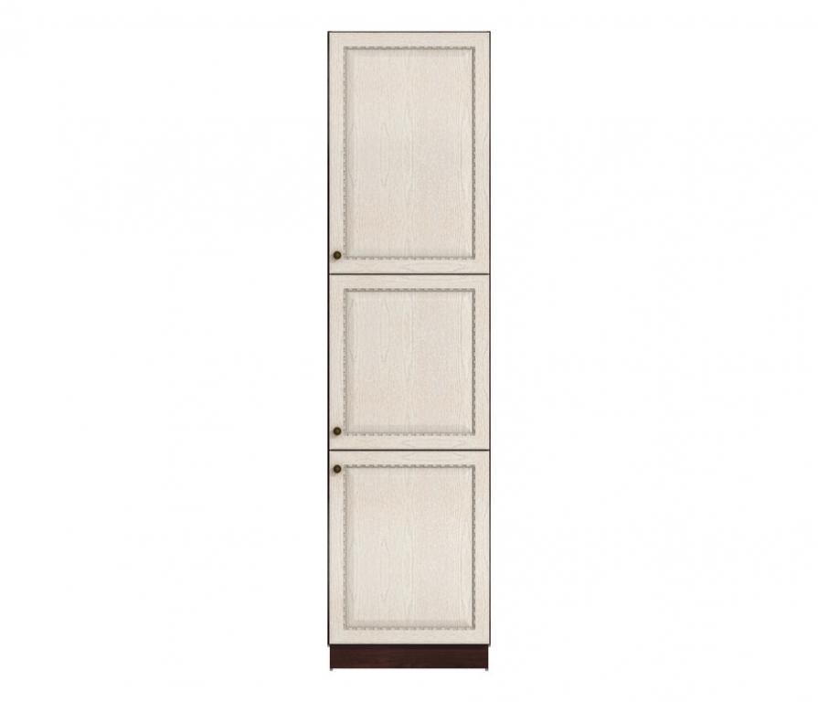 Купить Юлия колонка высокая К3-60/234 в интернет магазине мебели СТОЛПЛИТ