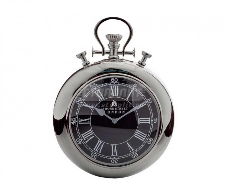 Купить Часы настенные IM5135-36 в интернет магазине мебели СТОЛПЛИТ