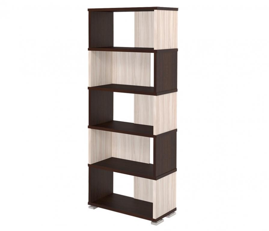 Купить Стеллаж 5 этажный СБ-10/5 в интернет магазине мебели СТОЛПЛИТ