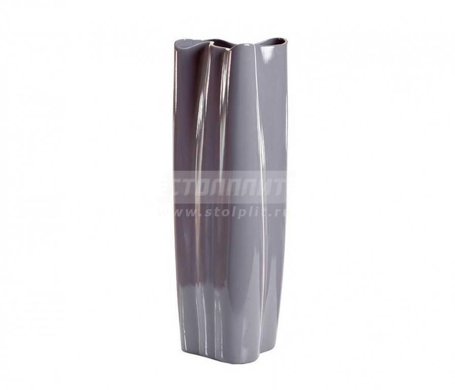 Купить Ваза керамическая P41-50 в интернет магазине мебели СТОЛПЛИТ