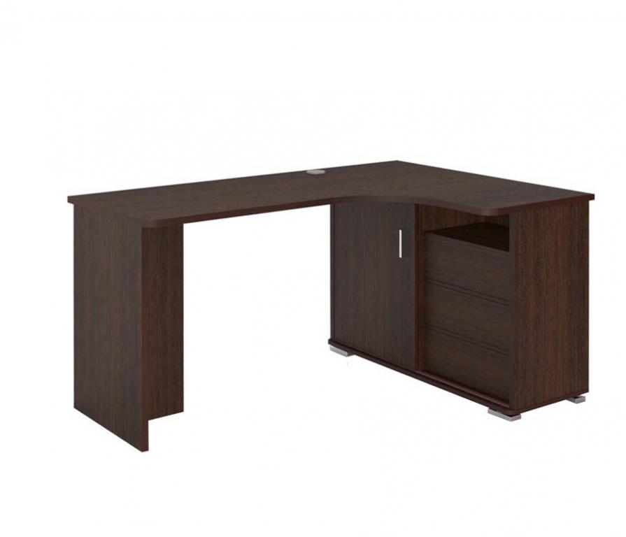Купить Стол компьютерный без надстройки СР-145С в интернет магазине мебели СТОЛПЛИТ
