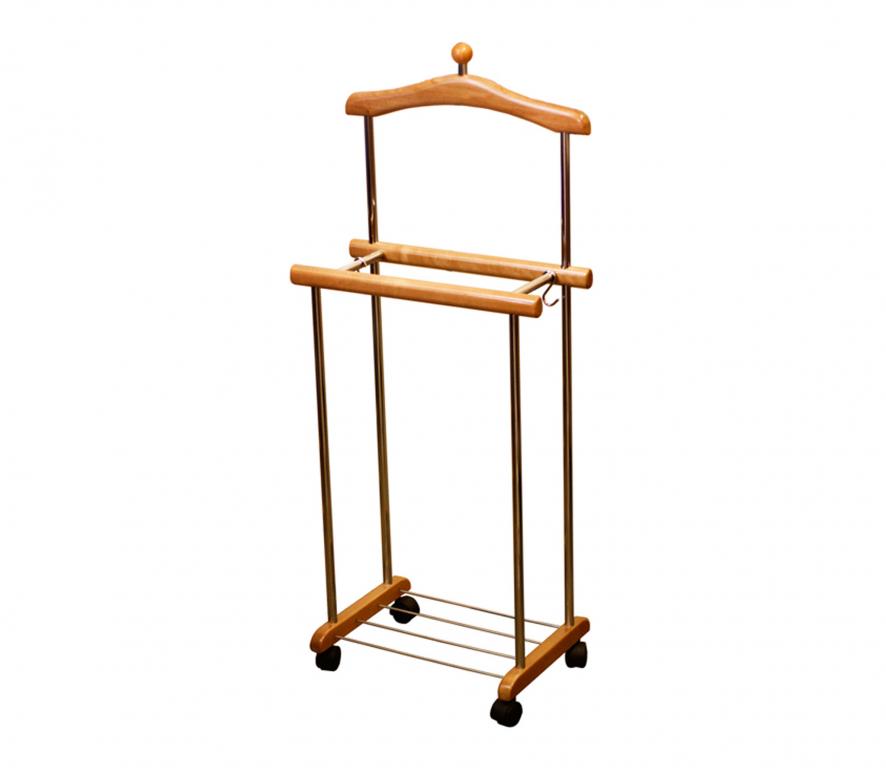 Купить Вешалка Денди в интернет магазине мебели СТОЛПЛИТ