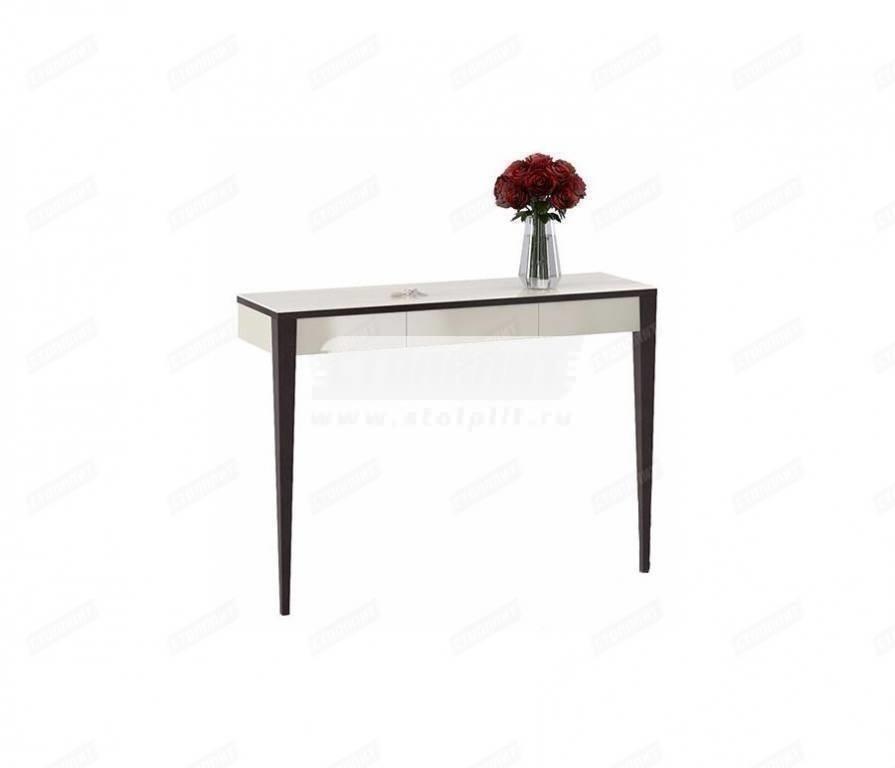 Купить Консоль Kenner1 в интернет магазине мебели СТОЛПЛИТ