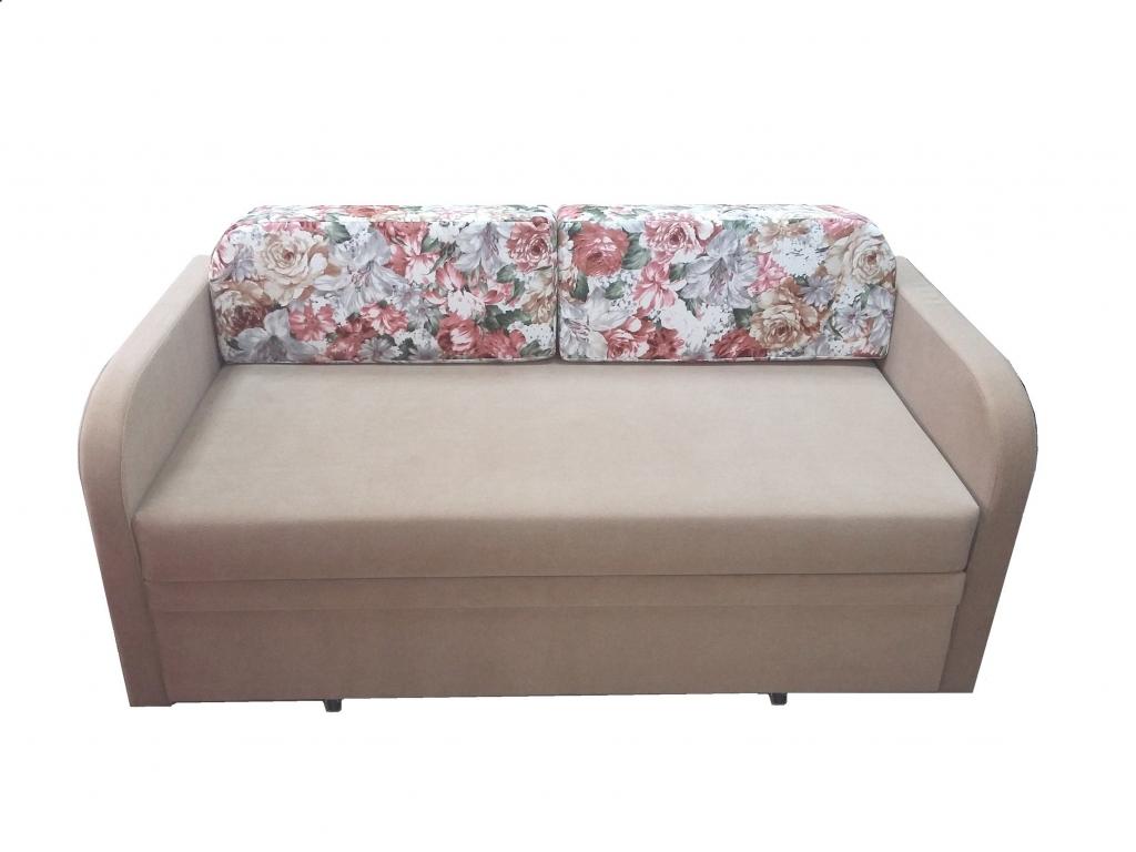 Купить Диван Дружок-2 в интернет магазине мебели СТОЛПЛИТ