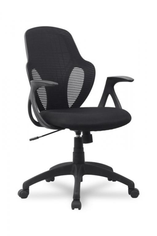 Купить Кресло College H - 8880FB в интернет магазине мебели СТОЛПЛИТ