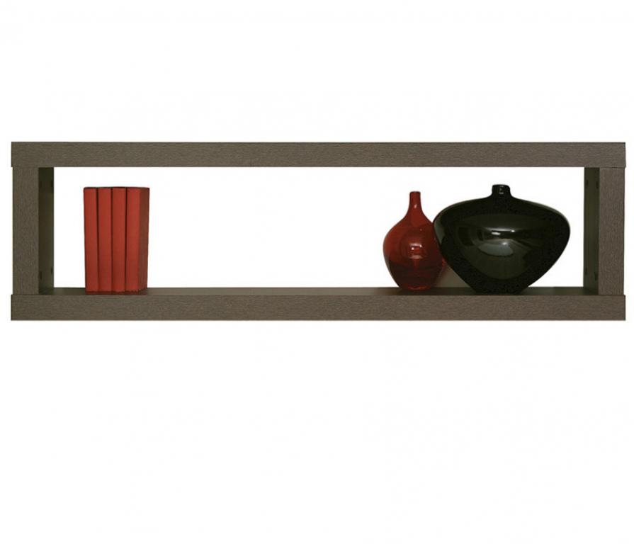 Купить Дарья МА-33 Полка в интернет магазине мебели СТОЛПЛИТ