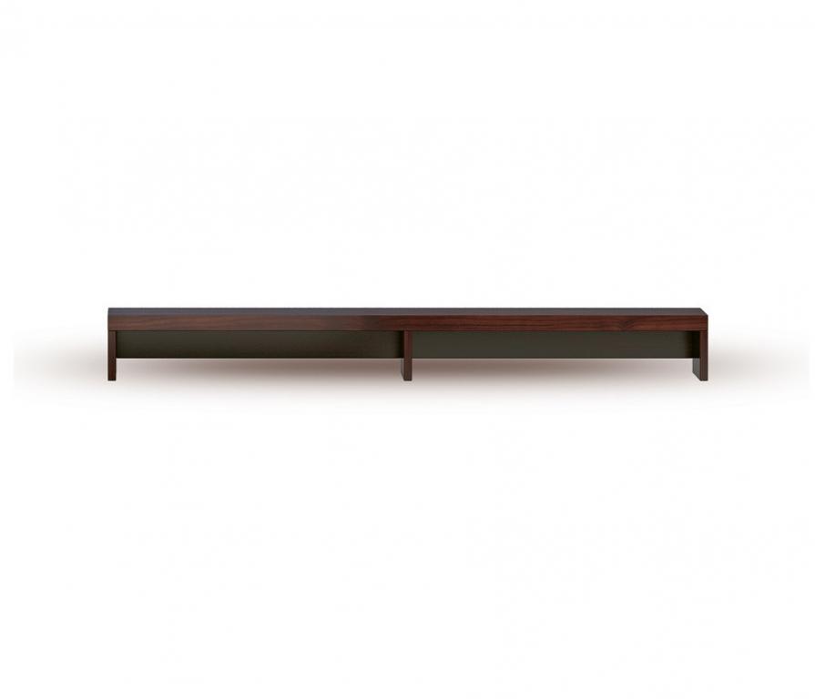 Купить Гавана СВ-317 Полка под тумбу ТВ в интернет магазине мебели СТОЛПЛИТ