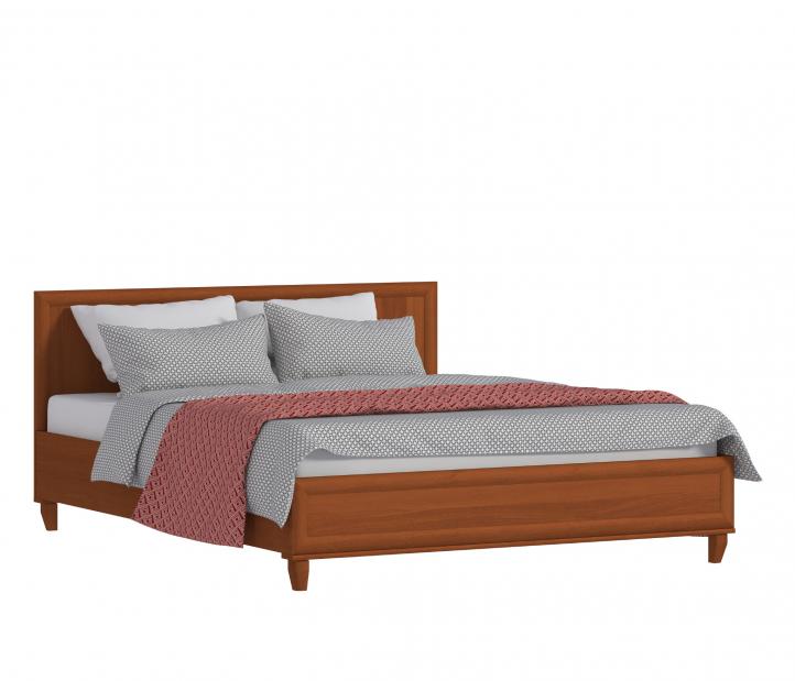 11d7ab76f Калипсо СБ-2693 Кровать купить со скидкой 42 % в интернет магазине с ...