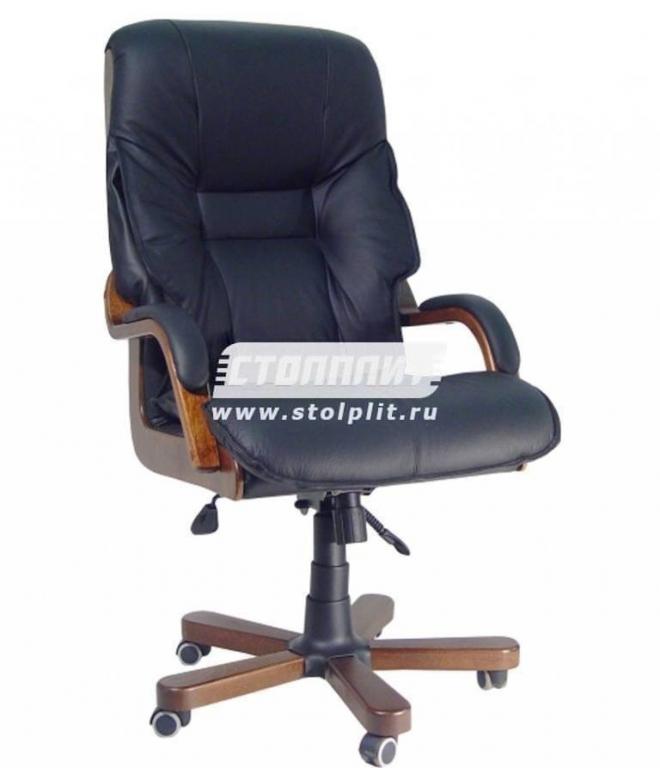 Купить Кресло компьютерное  Алтын XXL в интернет магазине мебели СТОЛПЛИТ