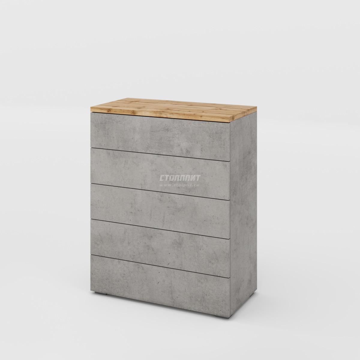 Комод цвет бетон купить енир бетоны