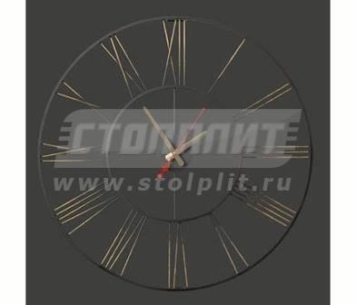 Купить Часы настенные 809\09 Биг-бен мал. в интернет магазине мебели СТОЛПЛИТ