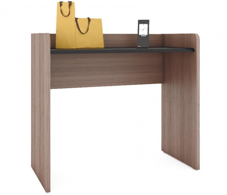 Купить Элит СБ-1633 Стол туалетный в интернет магазине мебели СТОЛПЛИТ