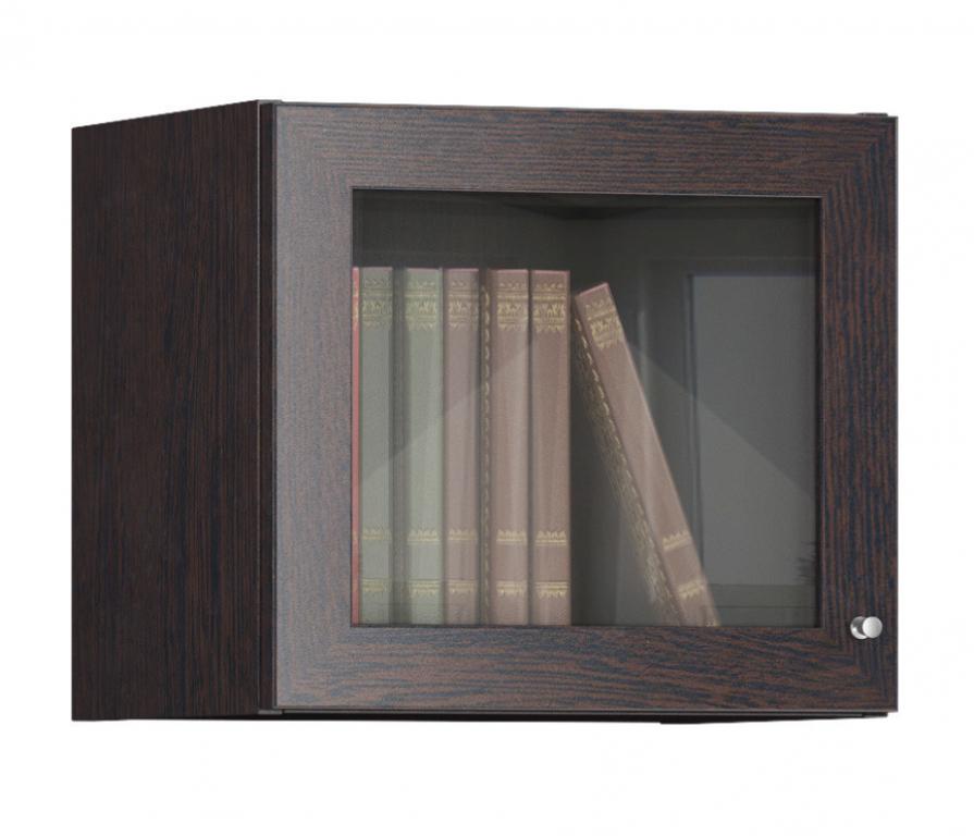 Купить Камелия СБ-2106 Полка в интернет магазине мебели СТОЛПЛИТ