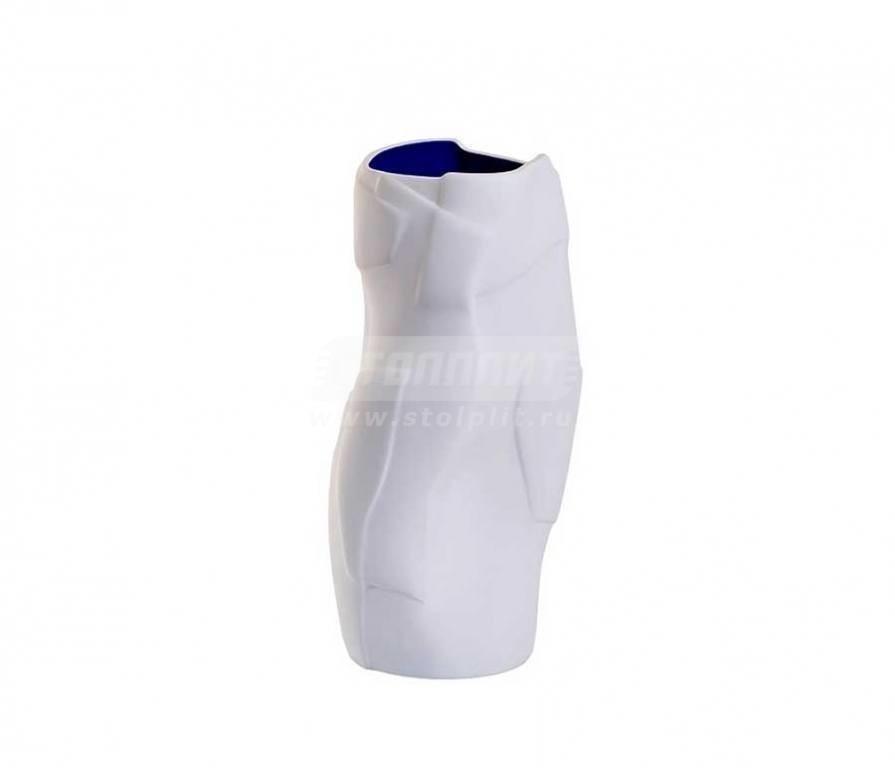 Купить Ваза керамическая PS61-32 в интернет магазине мебели СТОЛПЛИТ