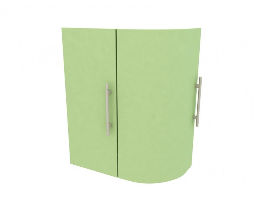 Купить Фасад Анна ФТК-30 к корпусу АСТК-30 в интернет магазине мебели СТОЛПЛИТ