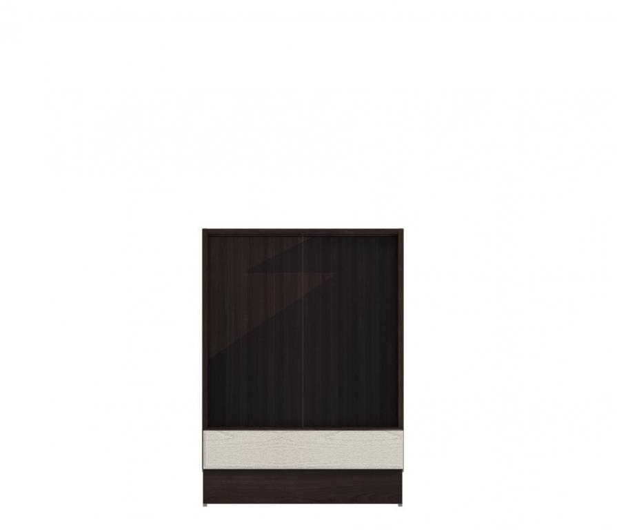 Купить Юлия стол СД-60/82 в интернет магазине мебели СТОЛПЛИТ