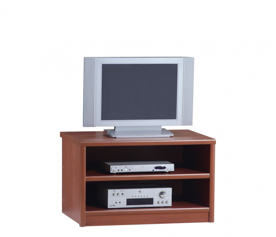 Купить Калипсо СБ-303 Тумба под ТВ в интернет магазине мебели СТОЛПЛИТ
