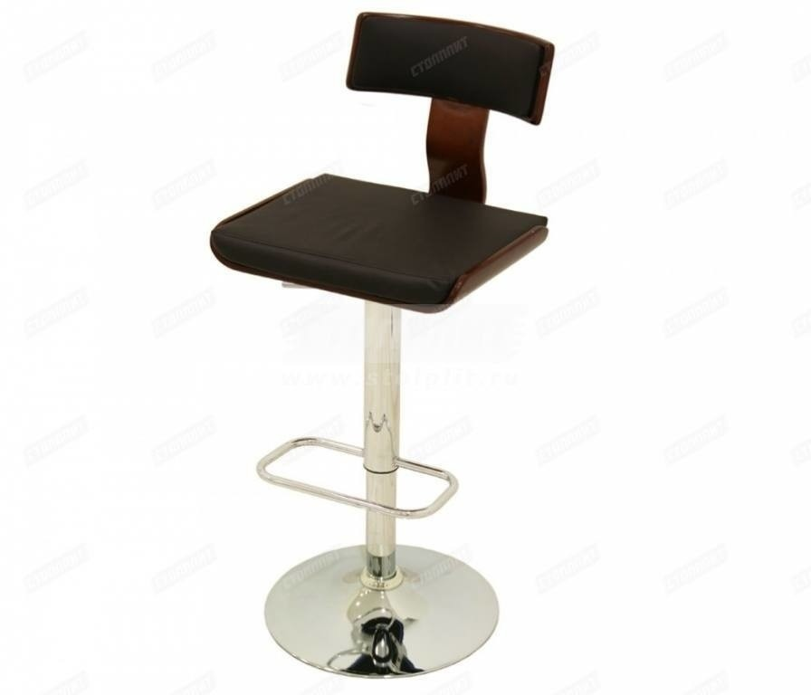 Купить Барный стул JY-907-5 в интернет магазине мебели СТОЛПЛИТ
