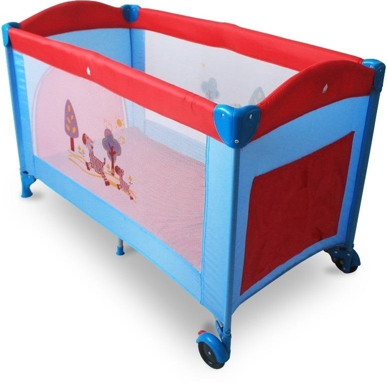 Купить Манеж Jump в интернет магазине мебели СТОЛПЛИТ