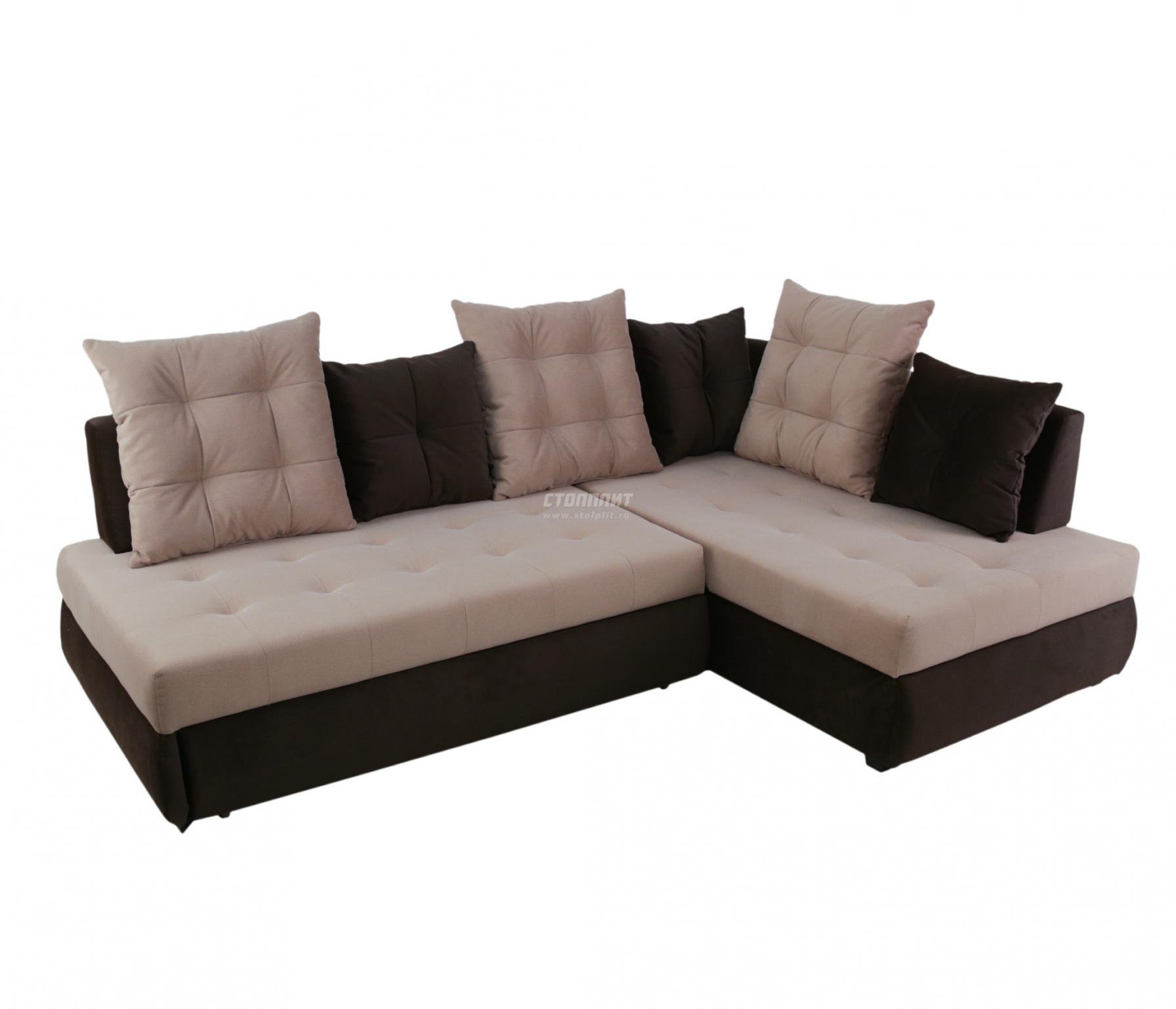 Угловой диван дубай правый купить купить дом в иматре