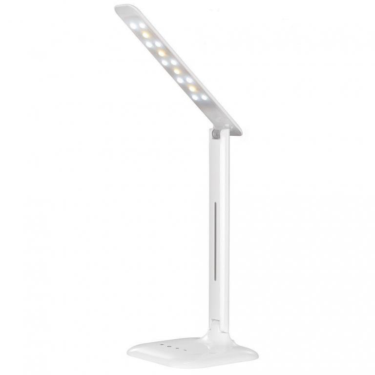Купить LED лампа L2 в интернет магазине мебели СТОЛПЛИТ