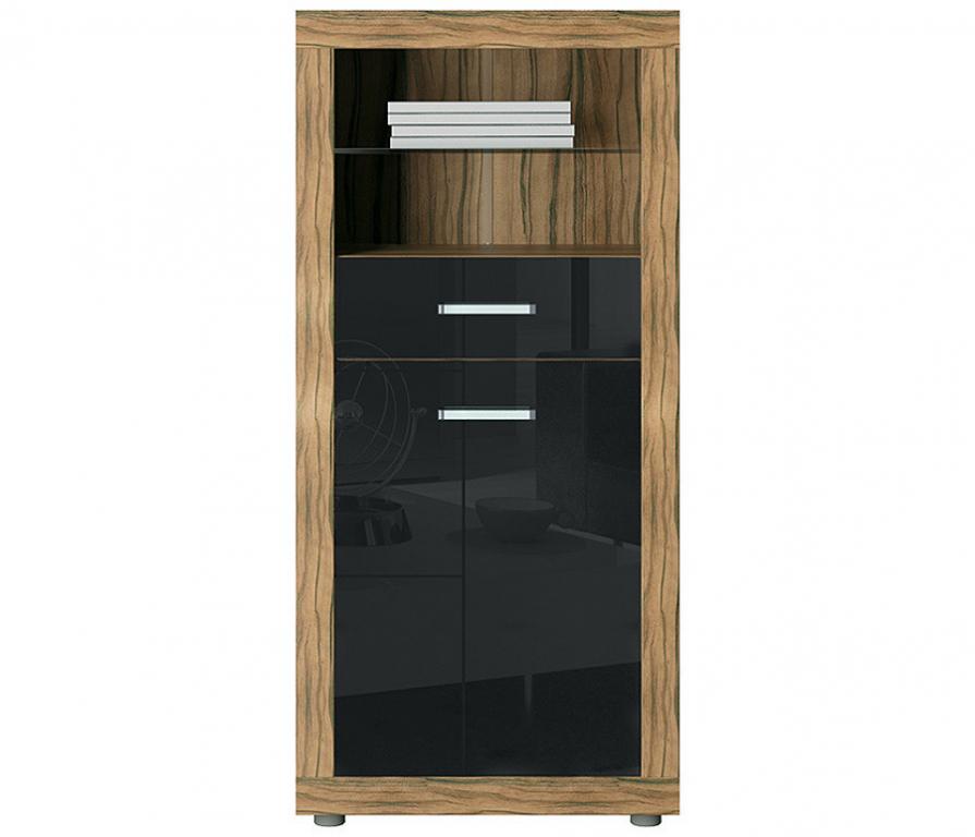 Купить Марсель СБ-1069 комод в интернет магазине мебели СТОЛПЛИТ