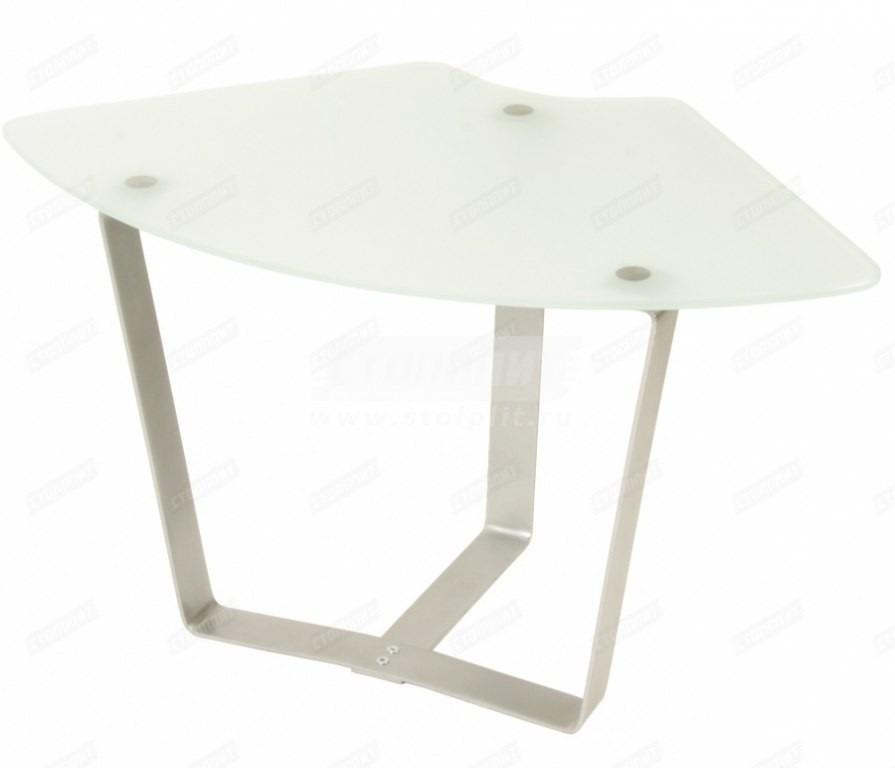 Купить Стол журнальный Саут 4С в интернет магазине мебели СТОЛПЛИТ
