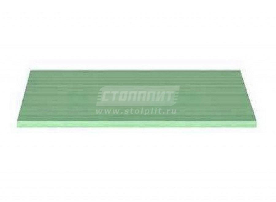 Купить Дополнительная полка для 2-x дверного шкафа OL 2210 в интернет магазине мебели СТОЛПЛИТ