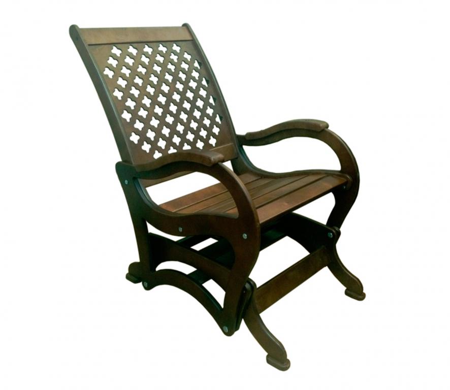 Купить Кресло Глайдер (без подножки) в интернет магазине мебели СТОЛПЛИТ