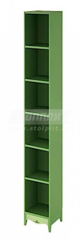 Купить Стеллаж 5 полок в интернет магазине мебели СТОЛПЛИТ