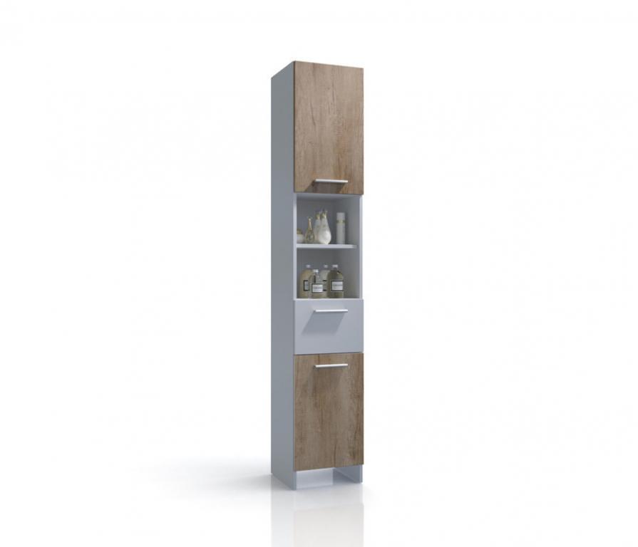 Купить Электра СВ-912 колонка в интернет магазине мебели СТОЛПЛИТ