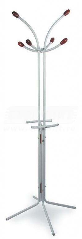 Купить Вешалка напольная Галилео 154 в интернет магазине мебели СТОЛПЛИТ