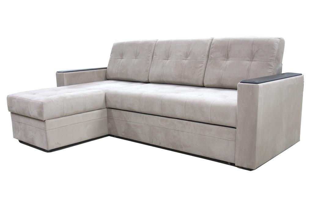 Купить Диван ЭЛЕГАНТ-3 в интернет магазине мебели СТОЛПЛИТ