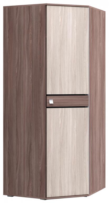 Купить Шкаф угловой ШУ Фантазия в интернет магазине мебели СТОЛПЛИТ