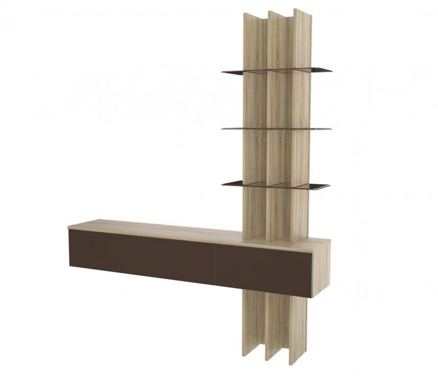 Купить Ирма СТЛ.143.05 Стол туалетный в интернет магазине мебели СТОЛПЛИТ