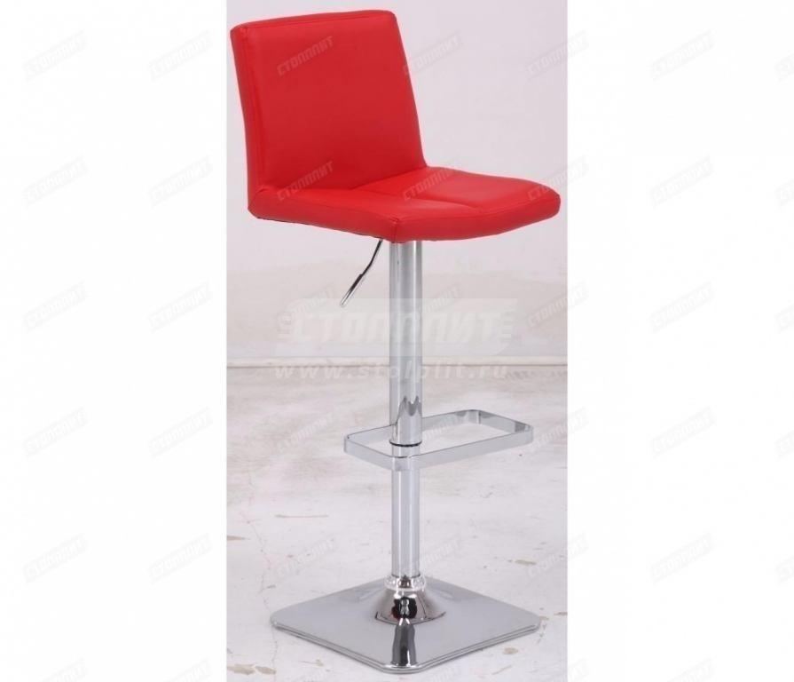 Купить Барный стул BCR-106 в интернет магазине мебели СТОЛПЛИТ