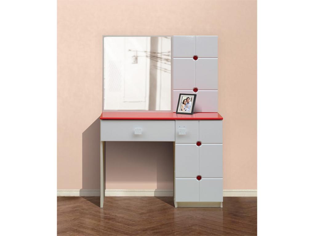 Купить Стол туалетный Лицей-1 в интернет магазине мебели СТОЛПЛИТ