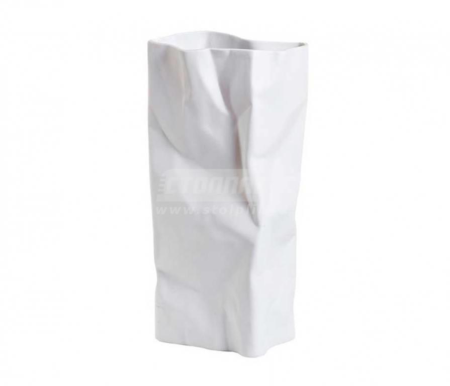 Купить Ваза керамическая E02-31 в интернет магазине мебели СТОЛПЛИТ