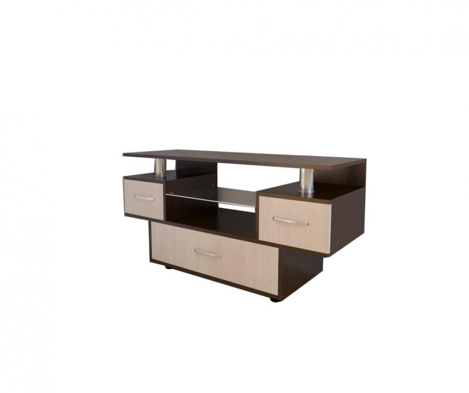 Купить ТВ тумба Профи 2 в интернет магазине мебели СТОЛПЛИТ